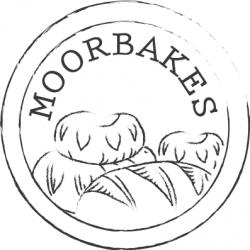 Moorbakes